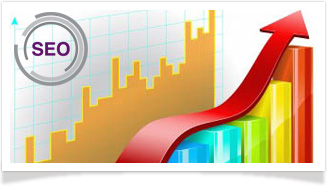 Higher Placement on Search Engines with Our Pay-Per-Click Program
